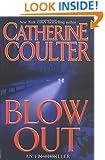 Blowout (An FBI Thriller)