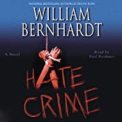 Hate Crime | William Bernhardt