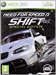 Need for Speed Shift Special Edition...