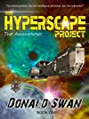 The Hyperscape Project - Book One