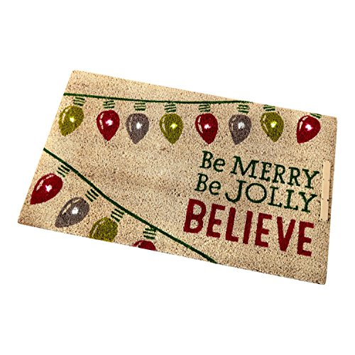 hallmark-home-natural-coir-step-activated-lighted-doormat-be-merry-be-jolly-red-and-green-holiday-li