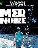 """Afficher """"Largo Winch n° 17 Mer noire"""""""