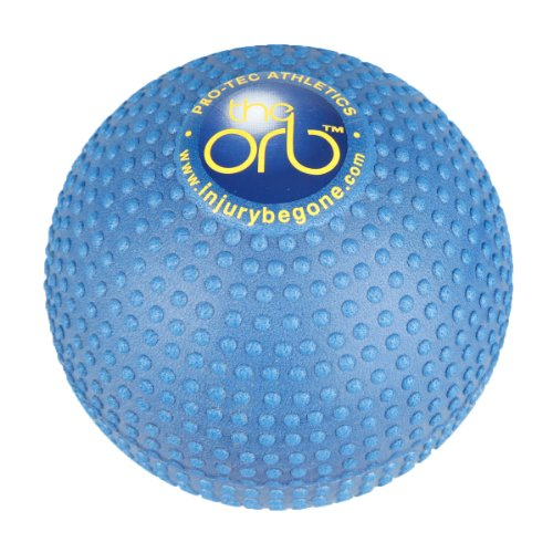 pro-tec-athletics-the-orb-deep-tissue-high-density-massage-ball-5-inch-diameter-blue