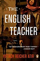 The English Teacher: A Novel