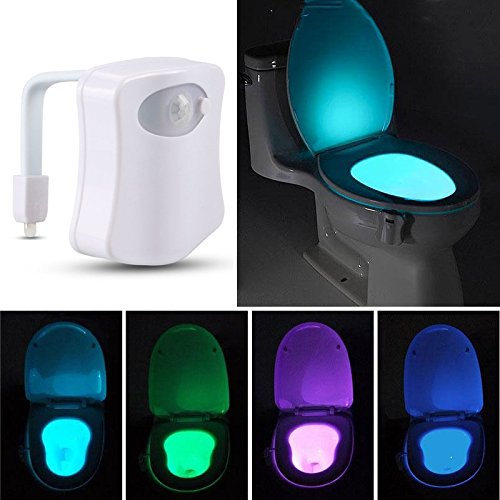Motion-Sensor-Toilet-Seat-Night-light-8-Colors-Changed-Home-Bathroom-Auto-sensing-LED-Light-Lamp