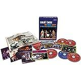 The Decca Years 1965 - 1967
