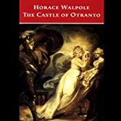 The Castle of Otranto | [Horace Walpole]
