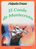 El Conde de Montecristo / The Count of Monte Cristo (Biblioteca Escolar/ School Library)