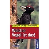 """Welcher Vogel ist das?von """"Volker Dierschke"""""""