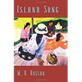 Island Song ~ M. A. Hassan