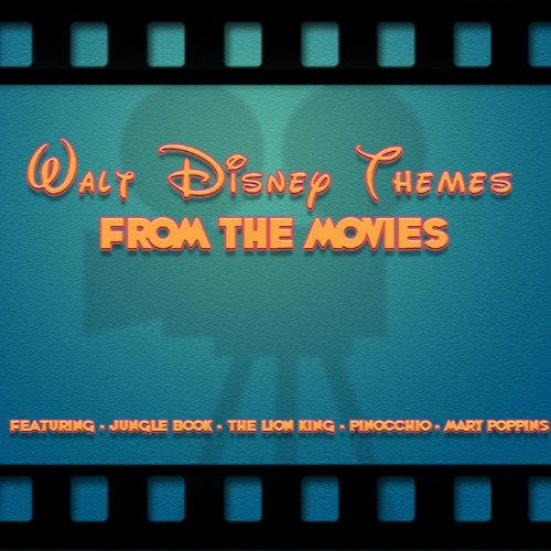 disney-themes-from-the-movies