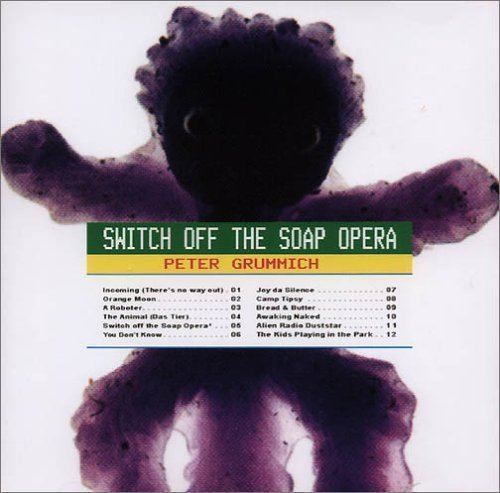 switch-off-the-soap-opera-by-peter-grummich-2005-06-07