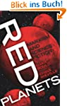 Red Planets: Marxism and Science Fict...