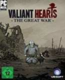 Valiant Hearts: The Great War [PC Uplay Code]