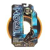 Tron Legacy Identity Disc: Rinzler (Color: multi)