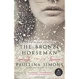 The Bronze Horsemanby Paullina Simons
