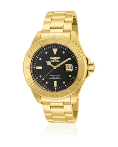 Invicta Reloj Pro Diver Men 15286