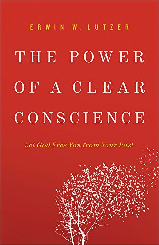 power-of-a-clear-conscience
