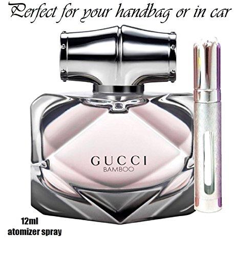 gucci-bamboo-edp-eau-de-parfum-6ml-or-12ml-atomizer-travel-spray-12ml