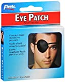 Flents Eye Patch - 3 Pack