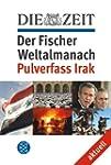 DIE ZEIT Der Fischer Weltalmanach akt...