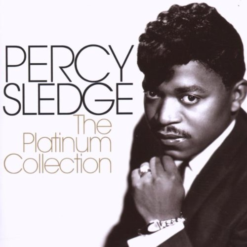 Percy Sledge - Sweet Soul Music: Voices From The Shadows - Zortam Music