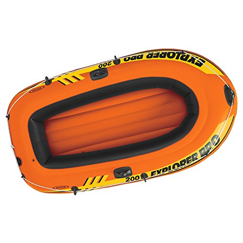 Intex-Explorer-Pro-200-Inflatable-Boat