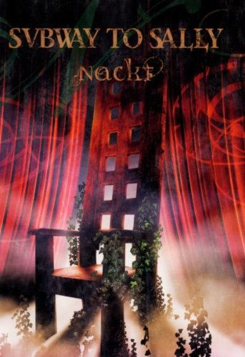 subway-to-sally-nackt-dvd-cd-limited-edition