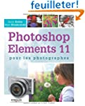 Photoshop Elements 11 pour les photog...