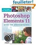 Photoshop Elements 11 pour les photog...