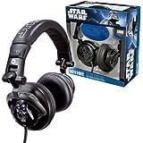 Funko Darth Vader DJ Headphones