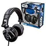 Funko Darth Vader DJ Headphones
