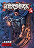 img - for Berserk, Vol. 11 book / textbook / text book