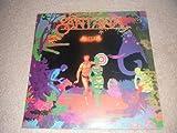 Amigos [Vinyl LP]