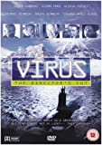 echange, troc Virus [Import anglais]