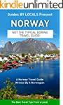 Norway: By Locals FULL COUNTRY GUIDE...