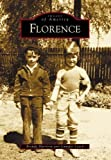 img - for Florence (SC) (Images of America) by Brenda Harrison (2004-02-19) book / textbook / text book