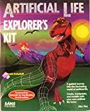 Artificial Life: Explorers Kit (Software Included)