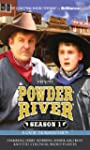 Powder River - Season One: A Radio Dr...