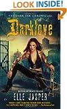 Darklove: The Dark Ink Chronicles