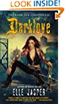 Darklove: The Dark Ink Chronicles