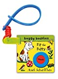 Pip the Puppy (Buggy Buddies)