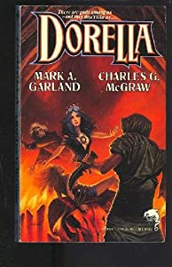 Dorella by Charles G. McGraw and Mark A. Garland