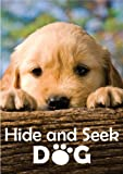 img - for Peek-A-Boo Dog and Puppies ( A Picture Book for Kids ) An easy reader series book / textbook / text book