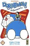 Doraemon, tome 24