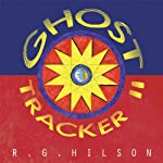 Ghost Tracker | R. G. Hilson