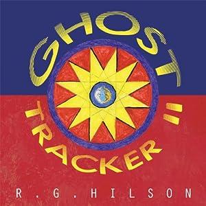 Ghost Tracker Speech