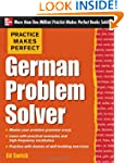 Practice Makes Perfect German Problem...