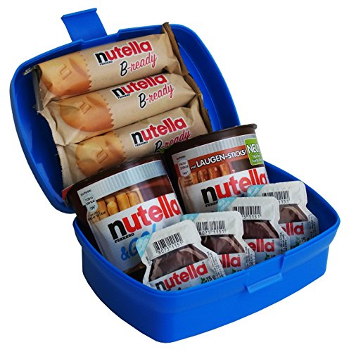 gift-set-lunch-box-with-ferrero-nutella-specialties-9-parts