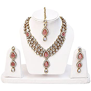 Shining Diva (2)  Buy:   Rs. 2,499.00  Rs. 549.00 2 used & newfrom  Rs. 549.00